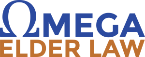 Omega Elder Law